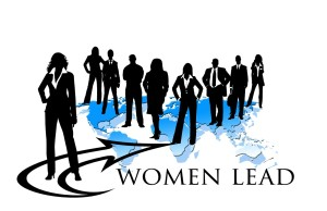 Europe leads world in women in high places in business
